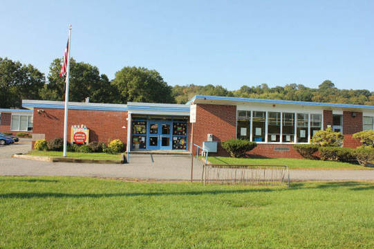 Top story b9cb9b0f9758f1dbb9b3 north end school cedar grove