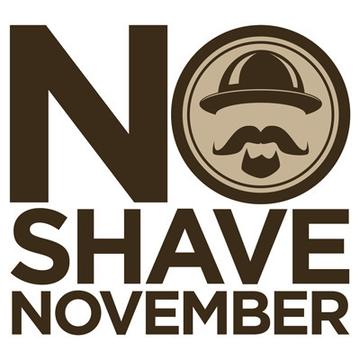 Top story f8d1905e6bfbb908c2e2 no shave november