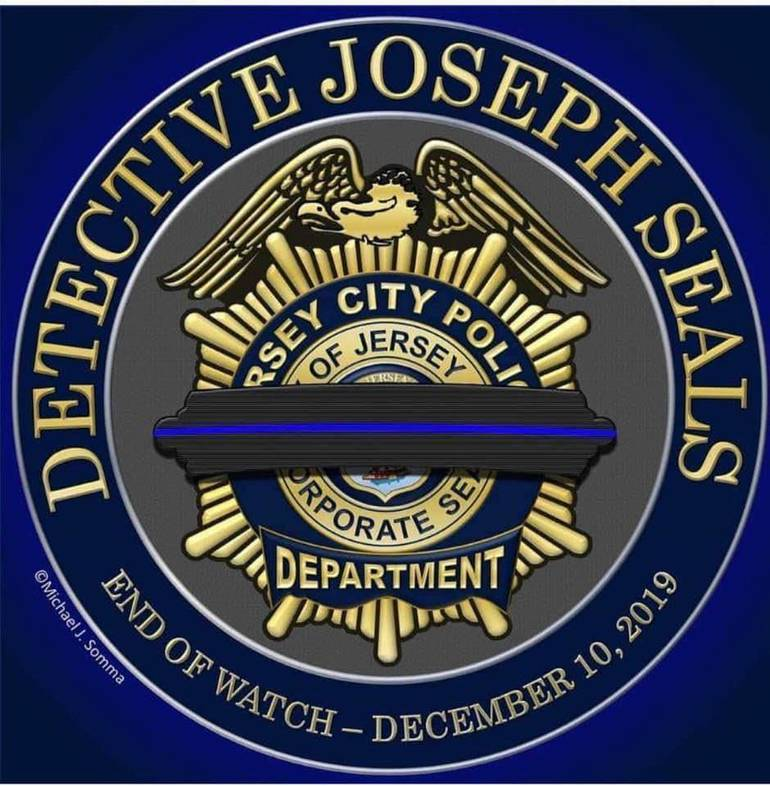NPD Joseph Seals.jpg