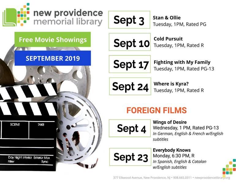 NPML Movies September 2019.jpeg