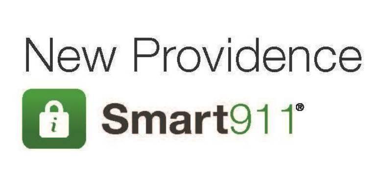 NP Smart 911 Revised logo.jpg