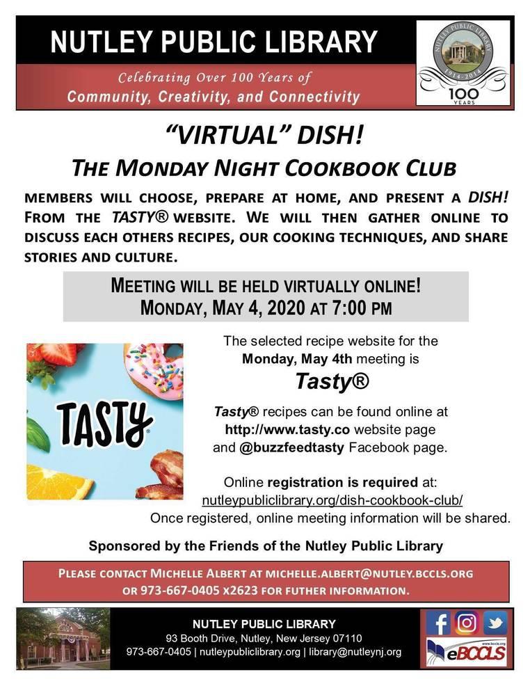 NPL_FLIER_CookbookClub_May2020.jpg