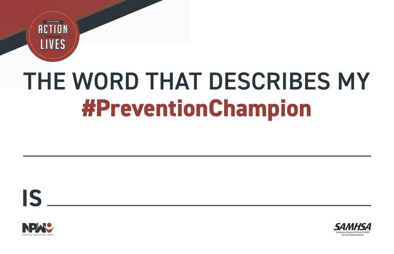 npw_preventionchampion_sign_508.jpg