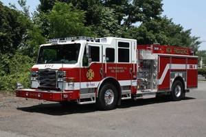 Carousel image 8d5bfaacef53ad223460 np fire truck