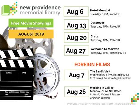 Top story a4132a8e2a2fd162ba36 npml movies august 2019  1