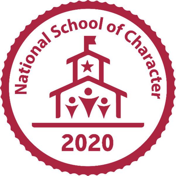 NSOC 2020 badge.png