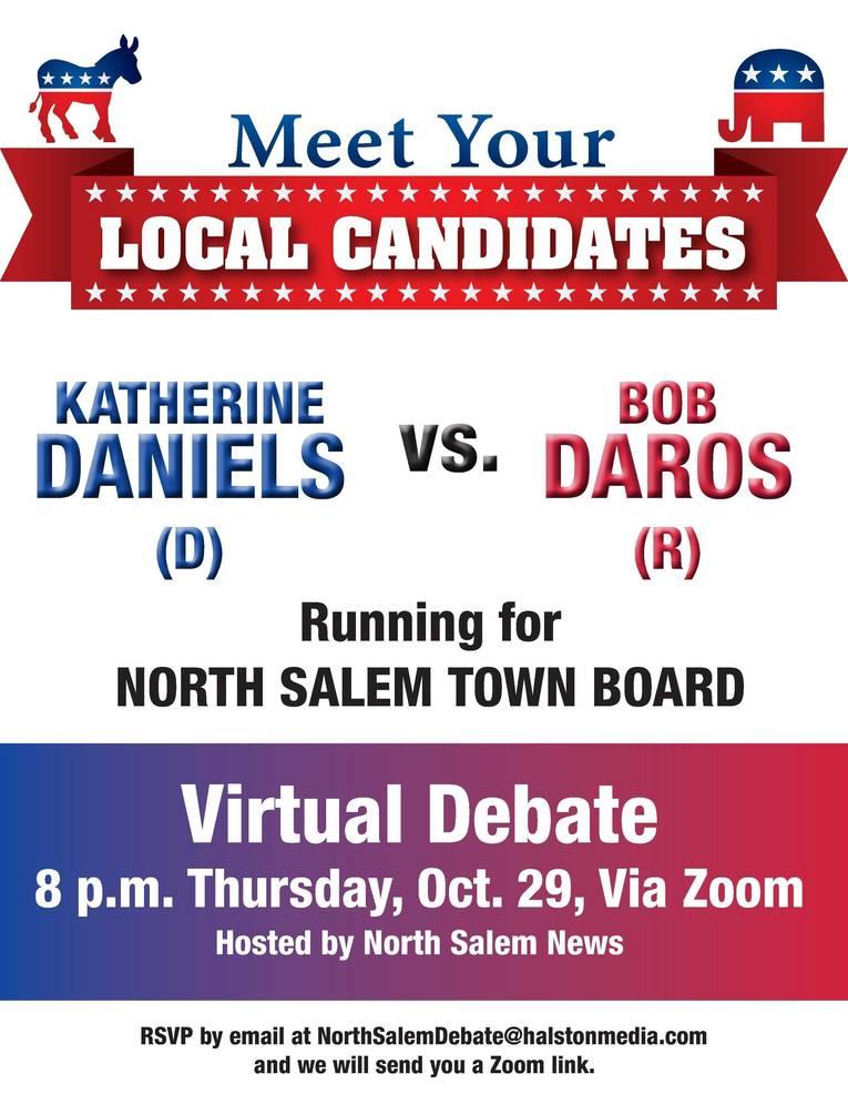NSdebate-102220-FlPg.jpg