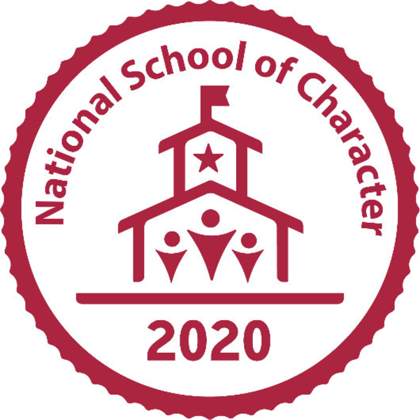 NSOC 2020 badge.png