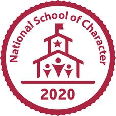 Carousel image 090d6507b5f8b4c584ea nsoc character 2020 badge  002