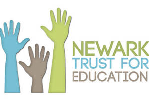 Newark Trust For Education to Hold Virtual Summit on Social-Emotional Learning