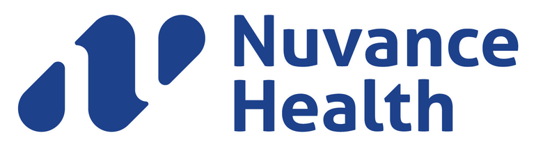nuvance_health_logo.png