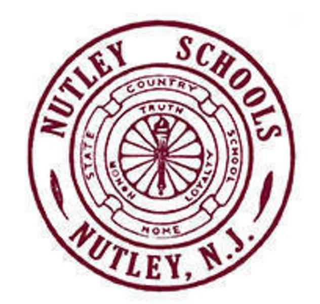 NutleyPublicSchools_NutleyNJ.jpg