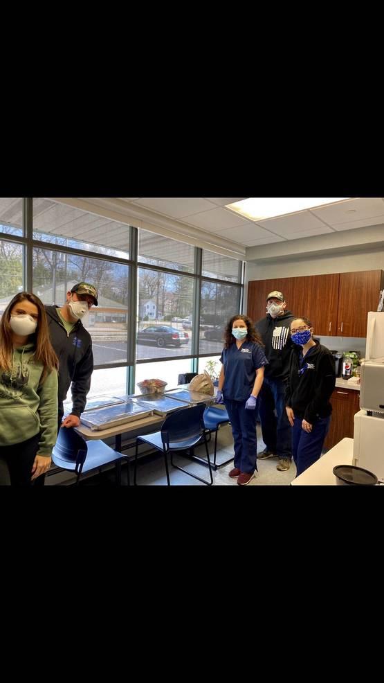 Nurses lunch at Valley v2.jpg