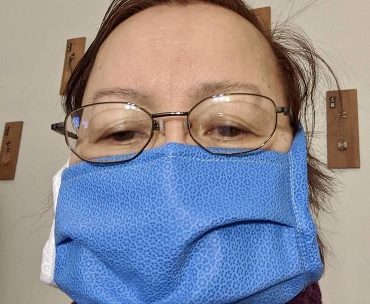 Nurse45.JPG