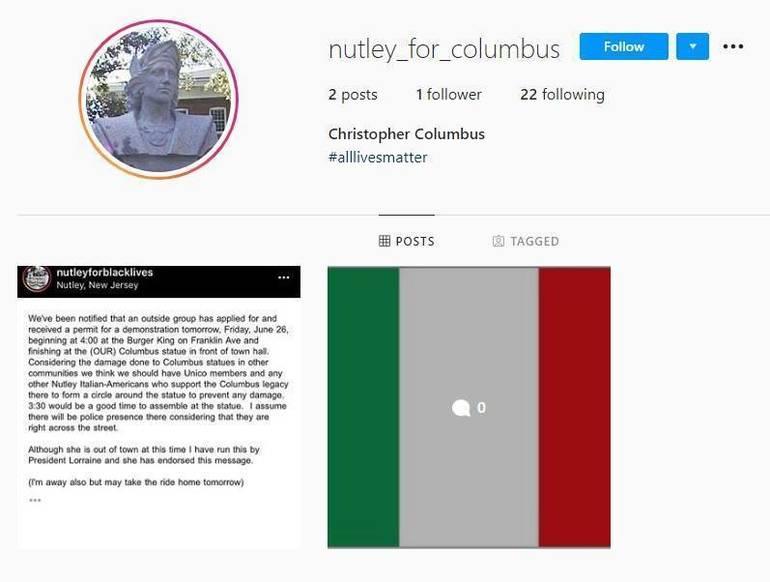 Nutley for Columbus Annotation 2020-06-26 085432.jpg