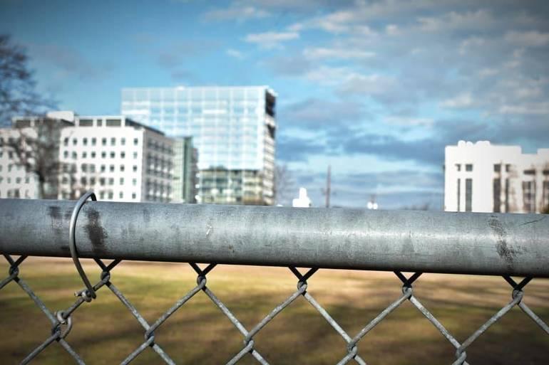 Nutleys Own Skyline 2020 Jan 10.jpg