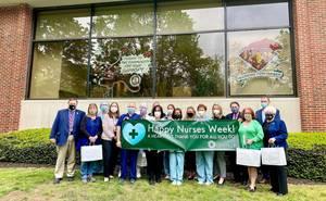 Carousel image 094bdf8d6f1e7a0e47bd nurses week