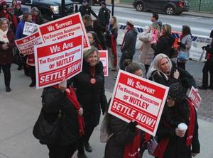 Carousel image 1106fb416dd4decf4b84 nutley teachers rally jan 23 2019 a