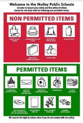 Carousel image 1cd72a4bebfcb8478c23 nutley public schools permitted items