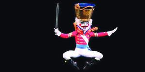 Carousel image a76681c5e03f0f0fb50d nutcracker nut man 2015 credit leighton chen