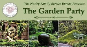 Carousel image e93052f759b907f0c025 nutley garden party