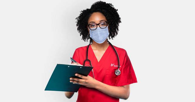 Top story 5d92979886d35b0750d7 nurse image
