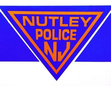 Top story 61266c43fea1c301c7b8 nutley police dept