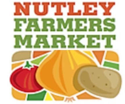 Top story 7e4b2e219c9399c5e873 nutley farmers market avatar