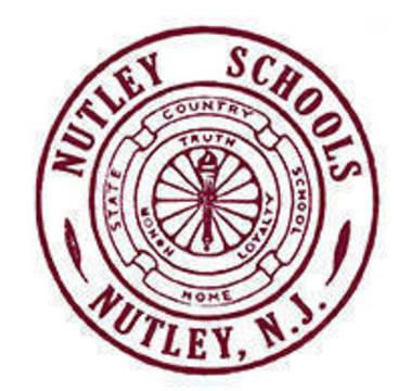 Top story d4f260c9c3996aebd7ed nutleypublicschools nutleynj