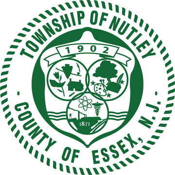 Top story e588d646b36c074d7c86 nutley seal green