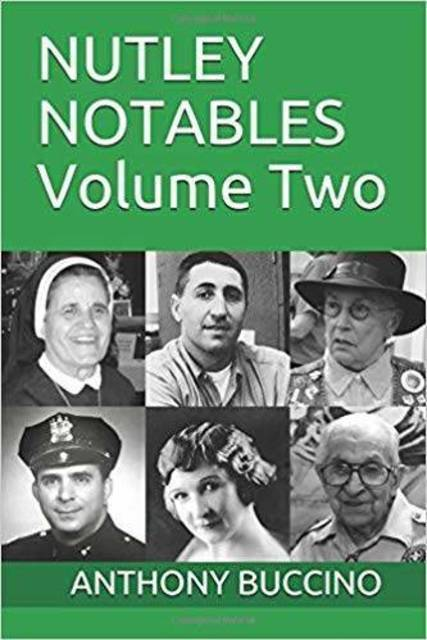 Top story f92693ae18c467e9358a nutley notables