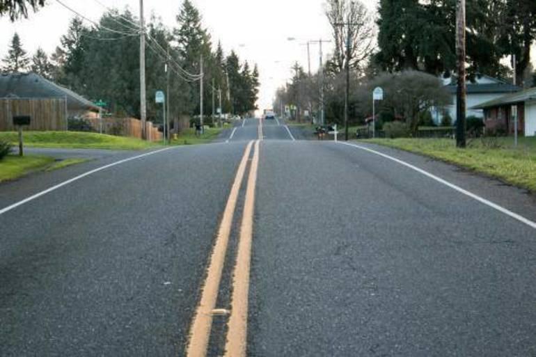 Traffic Change Requests Hit a Roadblock