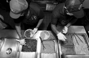 Newark Working Kitchens Hits Major Milestone With 1 Million Meals Served