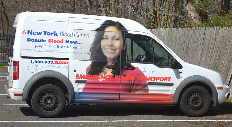 NY Blood Center mobile.png