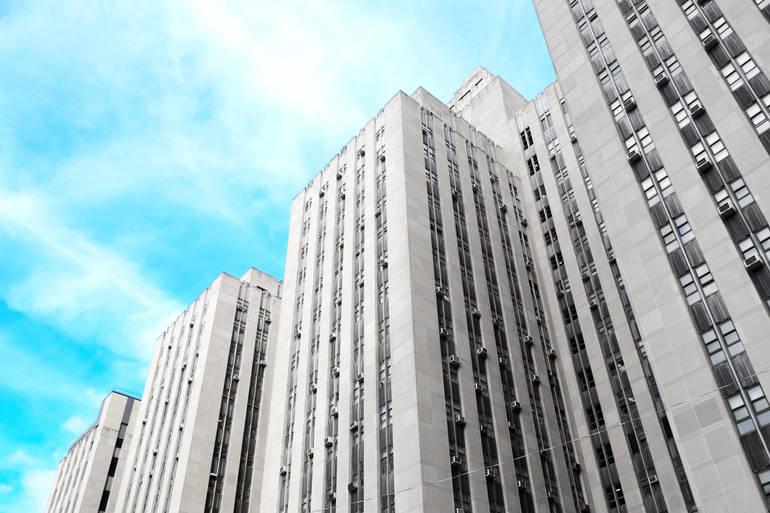 Manhattan District Attorney Candidates Seek Reforms