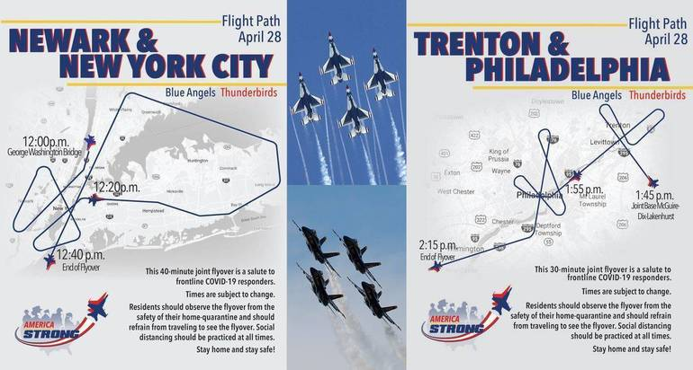NY Flight Path.jpg
