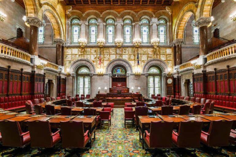 NY Capitol.png