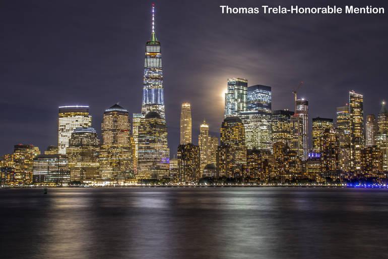 NYC Sparta camera EXPO-Thomas Trela.jpg