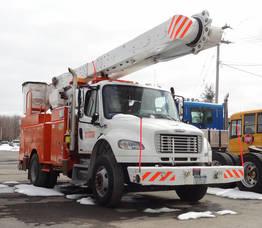 Carousel image 440b584b43a90efba634 nyseg truck