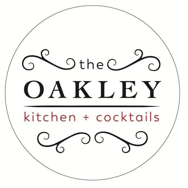 O_OakleyLogo.jpg