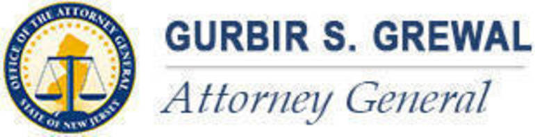 Defunct Red Bank Financial Firm Hit with Additional Fraud Charges