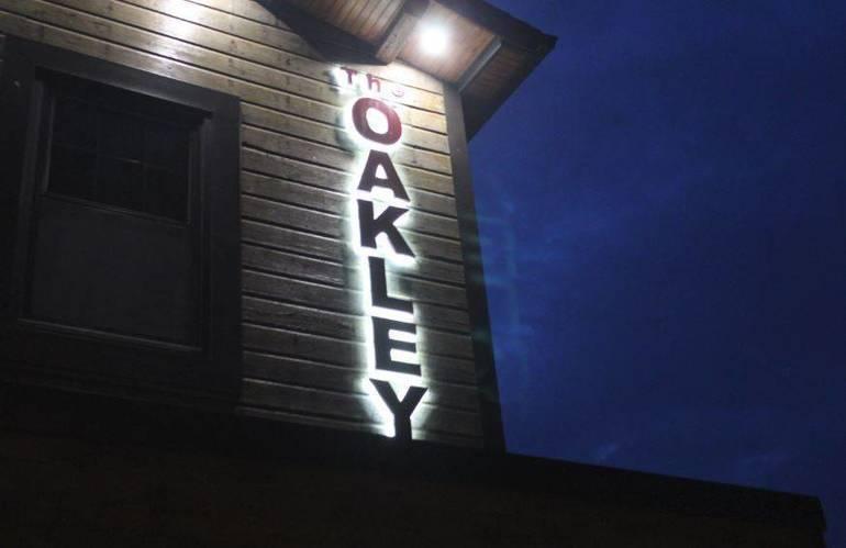 Oakley 2019 May 9 a.JPG