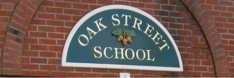 oak st school.jpg