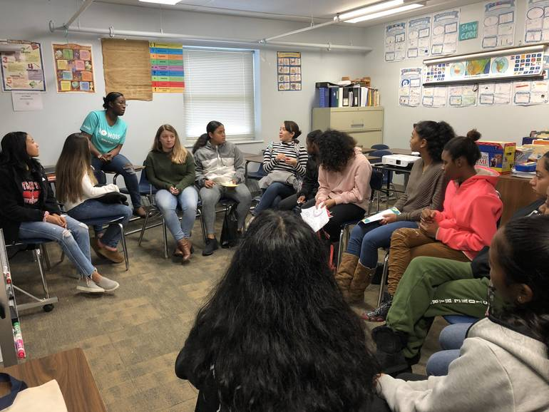Oasis Teens Discuss the Me Too Movement at  TEEN Summit.jpg