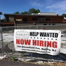 Carousel image 9c6f226e96708185386a oakley hiring may 26 2019