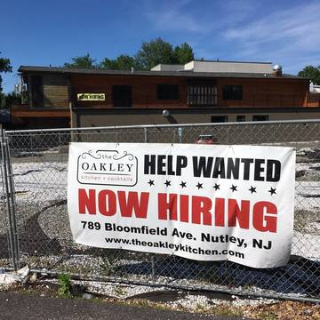 Top story 9c6f226e96708185386a oakley hiring may 26 2019