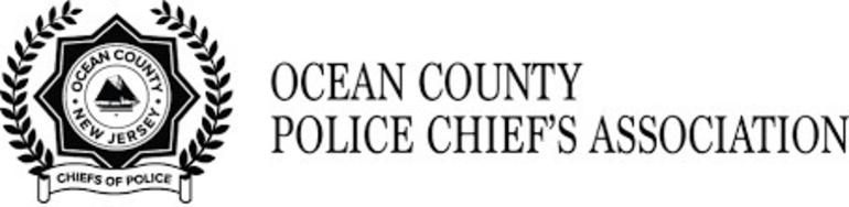 Ocean County.png