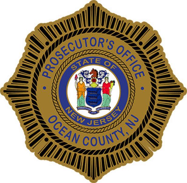 Ocean County Prosecutors Office