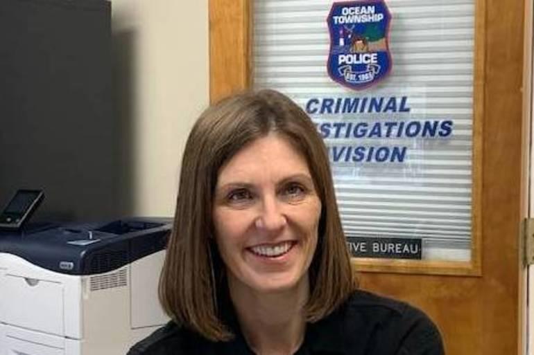 Ocean Township Police Detective.jpg
