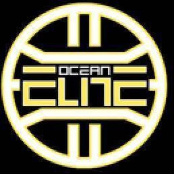 ocean elite logo.jpg